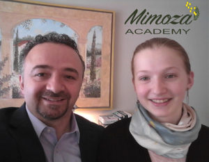 Father+teenage-daughter_start_Mimoza-Academy_free-online-education-for-girls-and-women-in-rural-communites-in-West-Balkan-countries